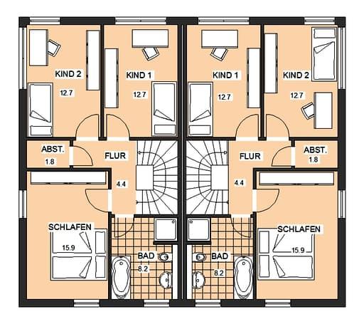 Individual 117 floor_plans 0