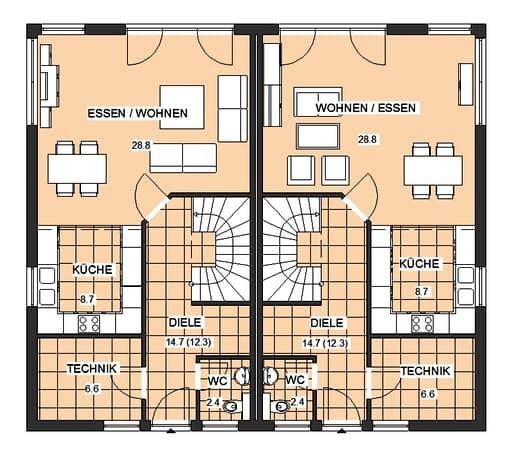 Individual 117 floor_plans 1