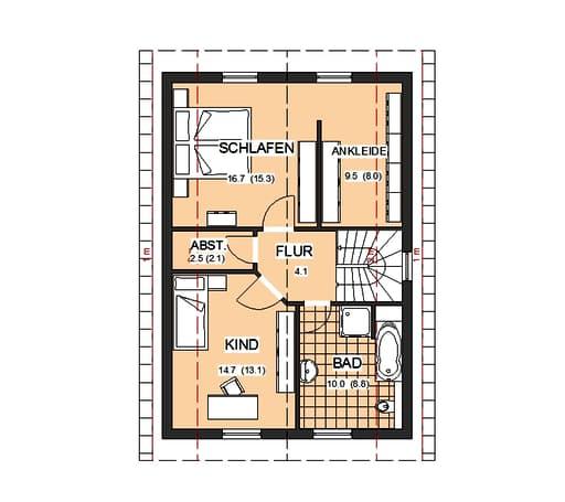 Individual 119 floor_plans 0
