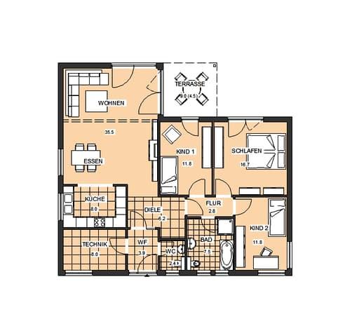 Individual 124 floor_plans 0