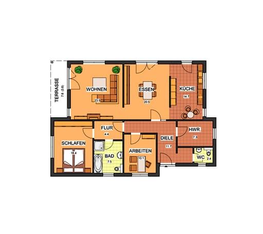 Individual 126 floor_plans 0