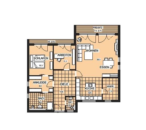 Individual 131 floor_plans 0