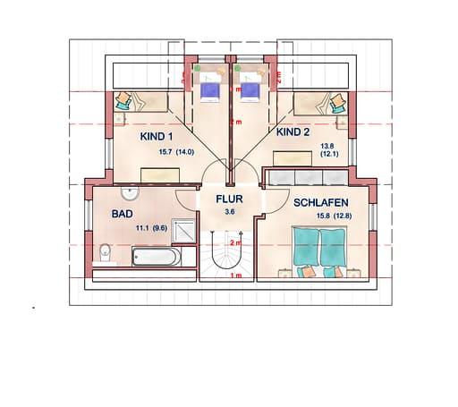 Individual 132 floor_plans 0