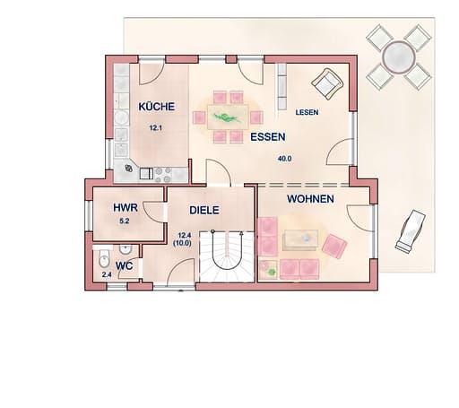 Individual 132 floor_plans 1