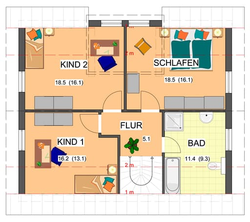 Individual 144 floor_plans 0