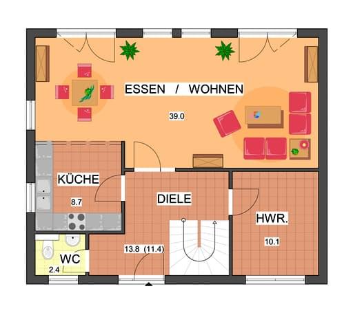 Individual 144 floor_plans 1
