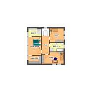 Individual 145 floor_plans 0