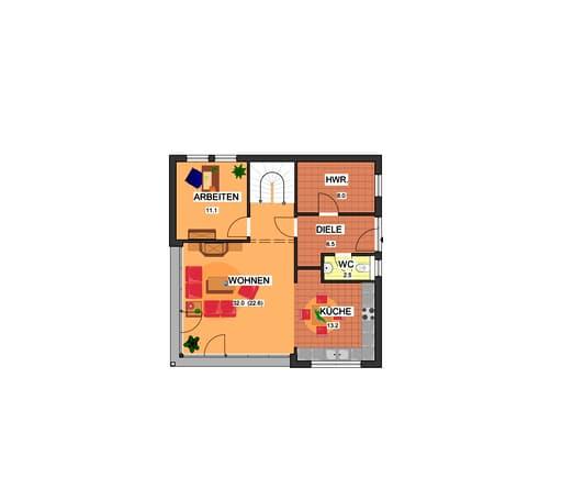 Individual 145 floor_plans 1