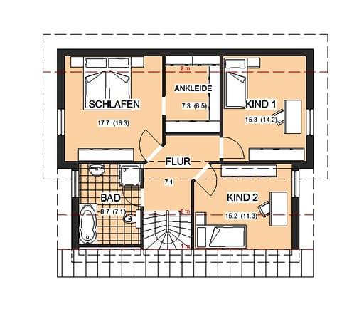 Individual 149 floor_plans 0