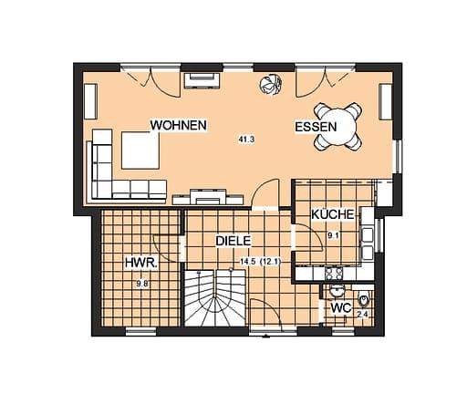 Individual 149 floor_plans 1