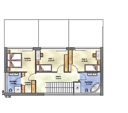 Individual 170 FD floor_plans 0