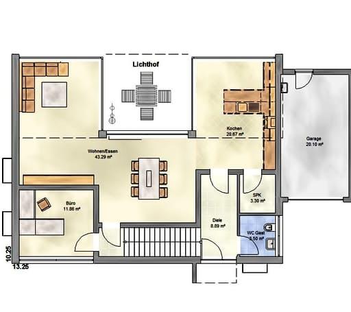Individual 170 FD floor_plans 1