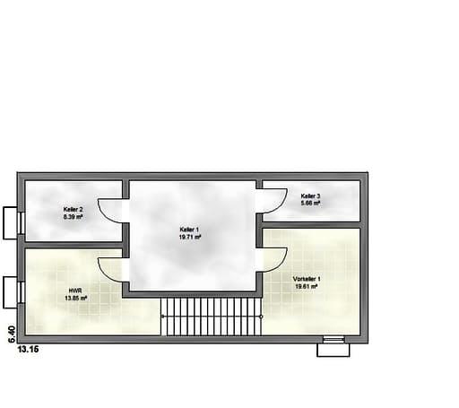 Individual 170 FD floor_plans 2
