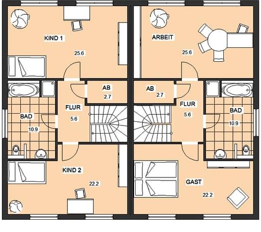 Individual 180 floor_plans 0