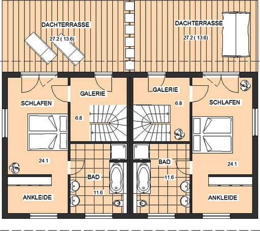 Individual 180 floor_plans 1