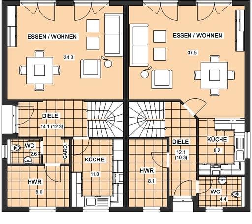 Individual 180 floor_plans 2