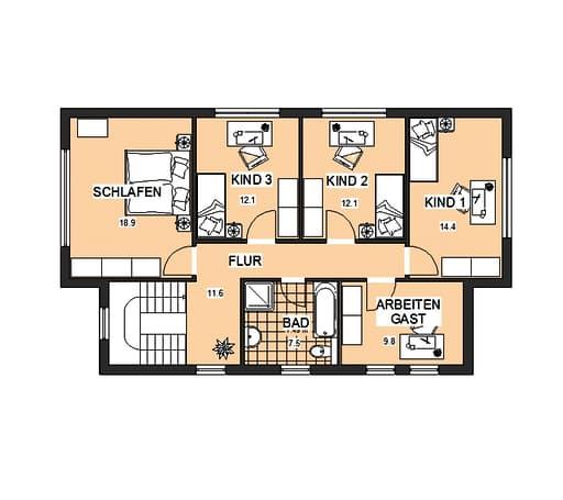 Individual 181 floor_plans 0