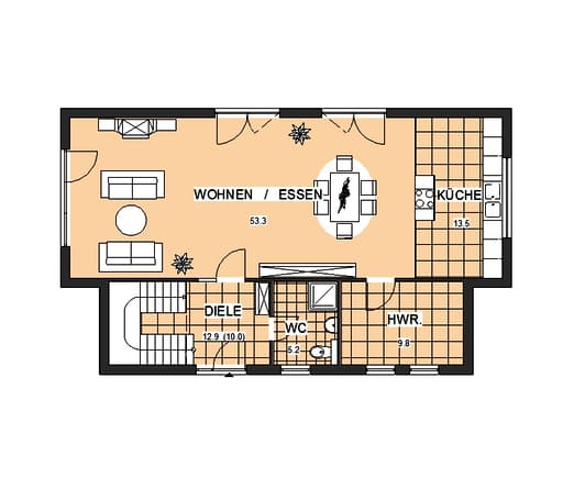 Individual 181 floor_plans 1