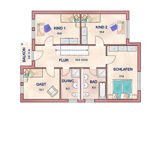 Individual 183 floor_plans 0