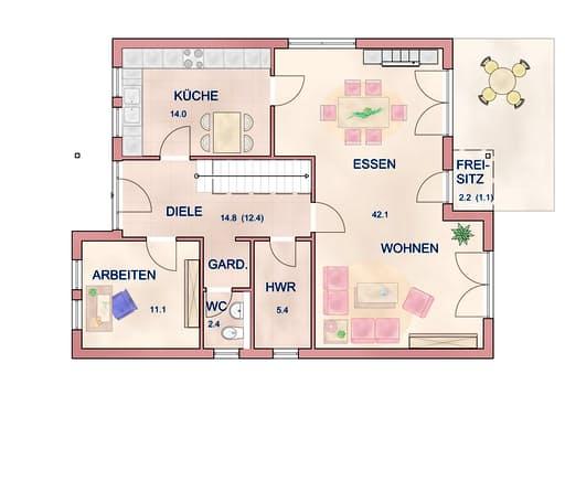 Individual 183 floor_plans 1