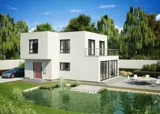solution 87 v6 v7 von living haus komplette daten bersicht. Black Bedroom Furniture Sets. Home Design Ideas