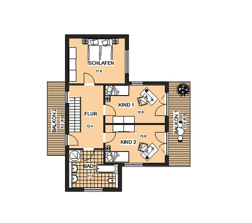 Individual 185 floor_plans 0