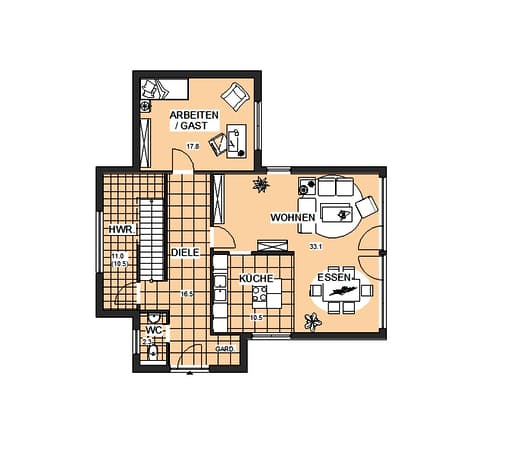 Individual 185 floor_plans 1