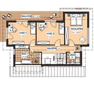 Individual 212 floor_plans 0