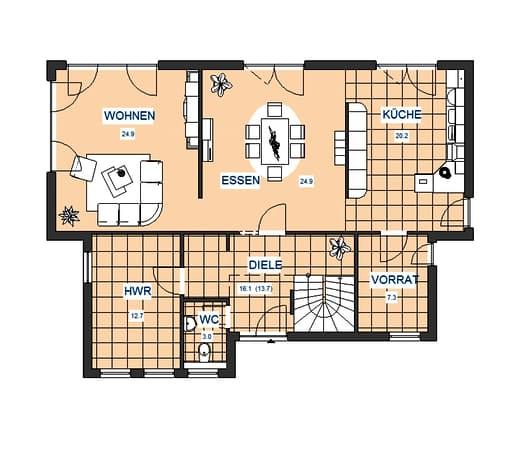 Individual 212 floor_plans 1