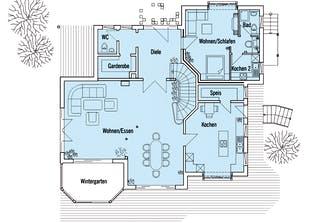 amerikanischer hausstil h user preise anbieter infos. Black Bedroom Furniture Sets. Home Design Ideas