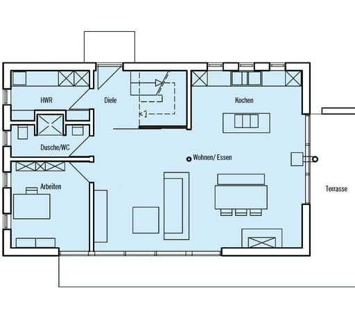 Individuelle Planung Engelhardt floor_plans 0