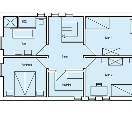 Individuelle Planung Engelhardt floor_plans 1