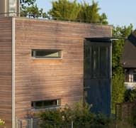 Individuelle Planung Modern Living