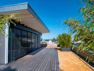 Individuelle Planung Modern Living exterior 2