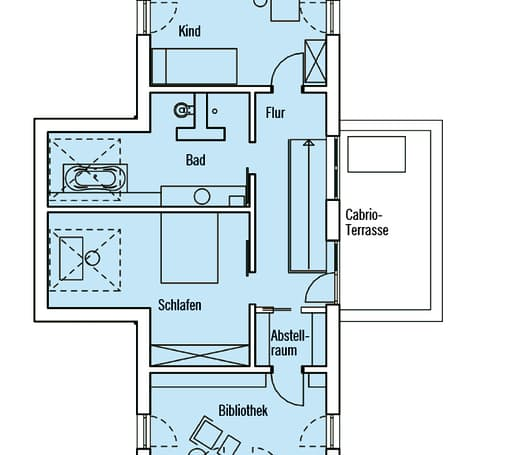 Individuelle Planung Qi floor_plans 1