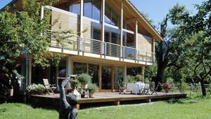 Individuelle Planung Schauer exterior 19