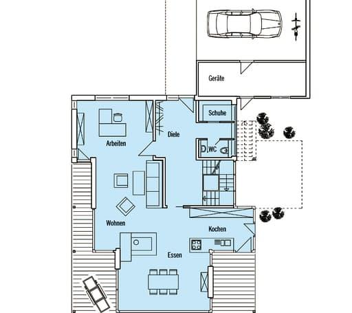 Individuelle Planung Schauer floor_plans 0