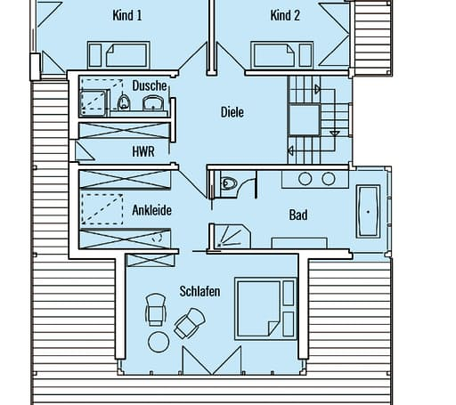 Individuelle Planung Schauer floor_plans 1