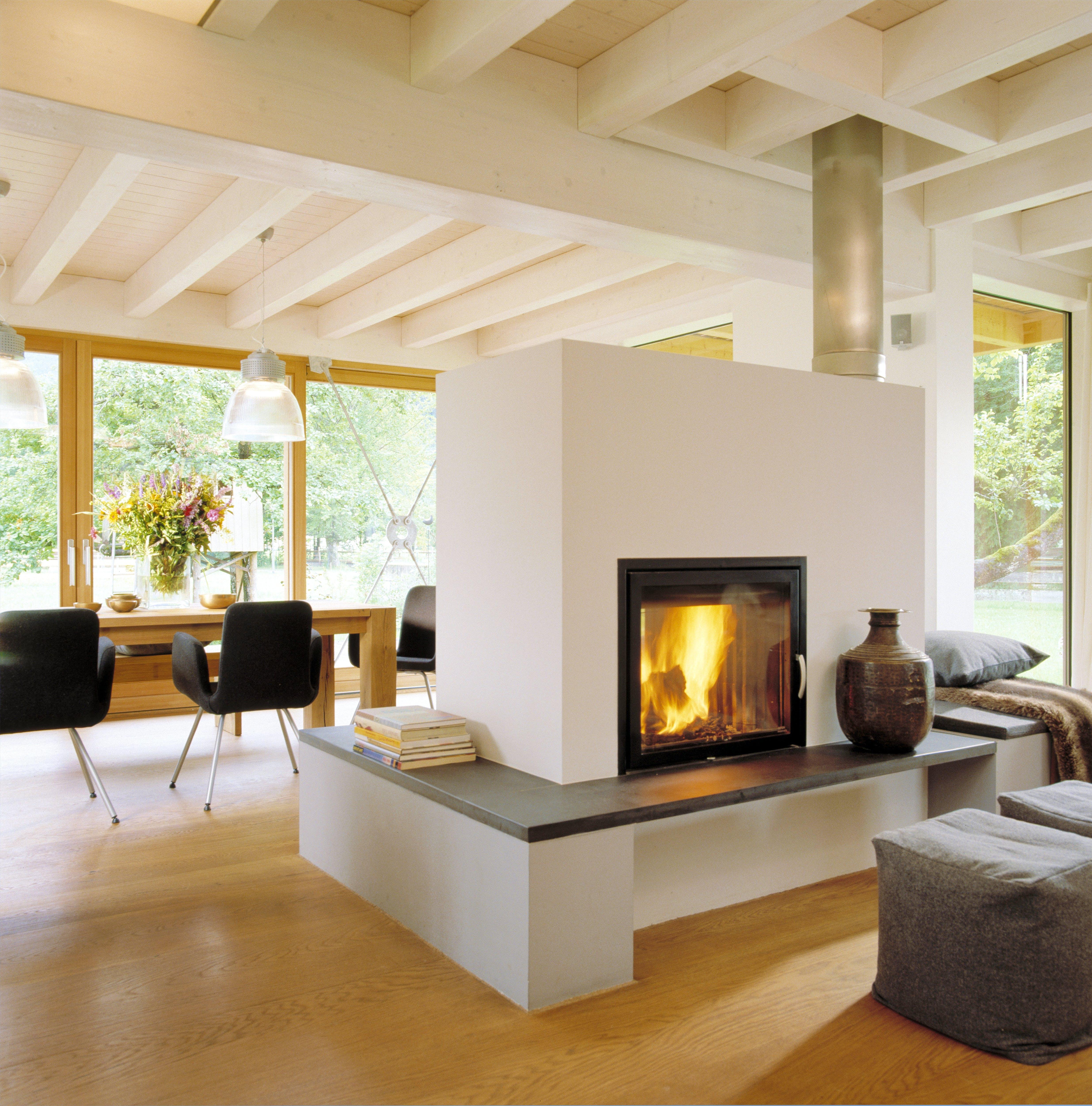 Individuelle Planung Schauer interior 2