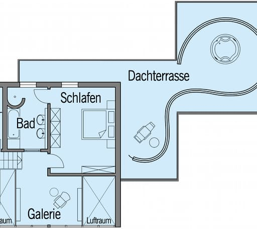 Individuelle Planung Vario 2 floor_plans 0