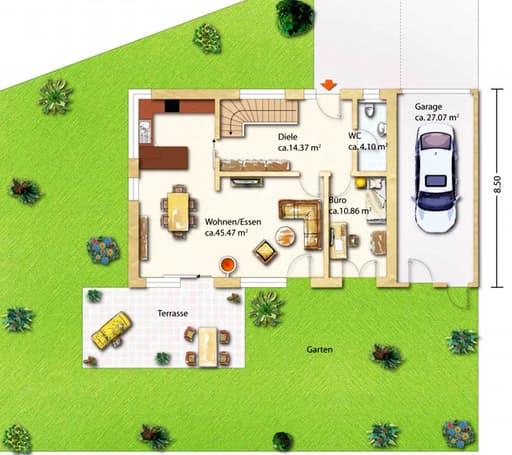 Ingmar floor_plans 0