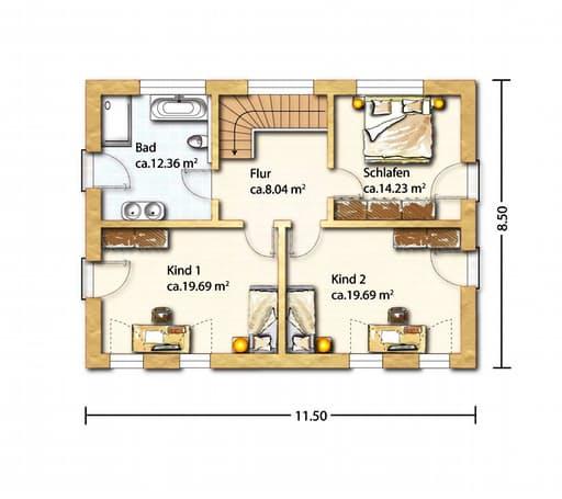 Ingmar floor_plans 1