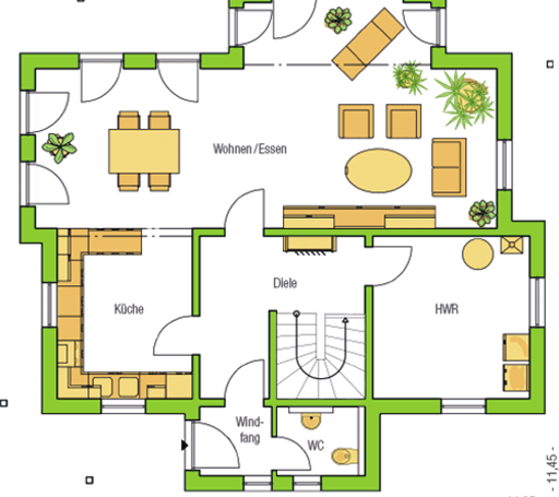 Ingolstadt floor_plans 0