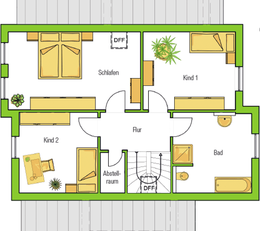Ingolstadt floor_plans 1