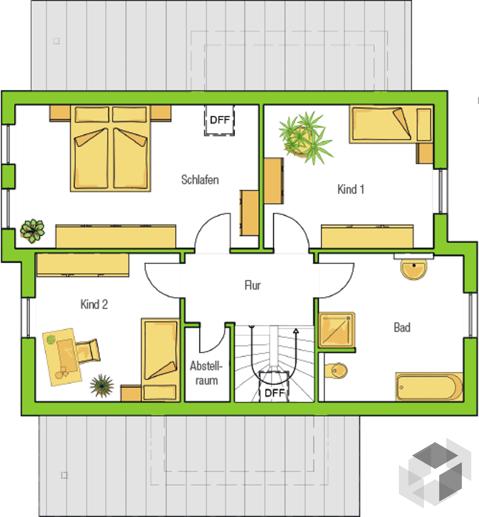 ingolstadt inactive von helma eigenheimbau komplette daten bersicht. Black Bedroom Furniture Sets. Home Design Ideas