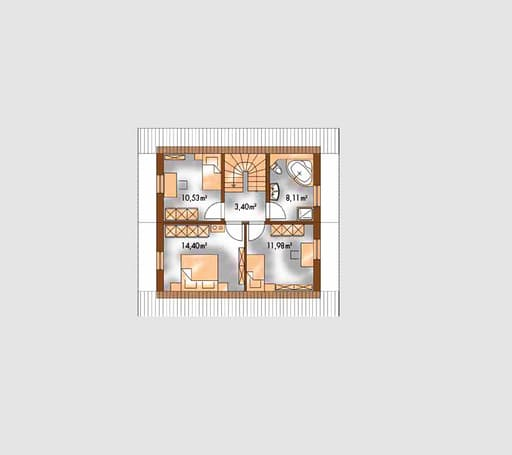 Inizio floor_plans 0
