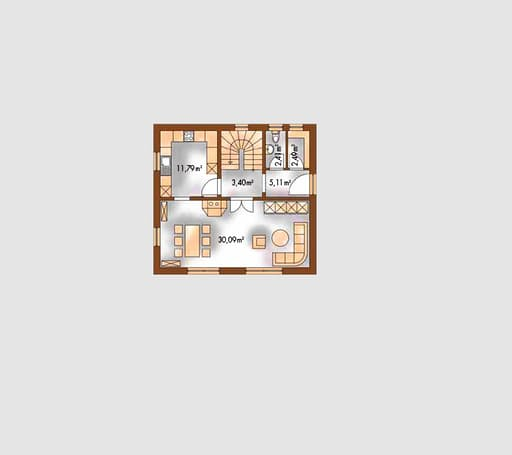 Inizio floor_plans 1