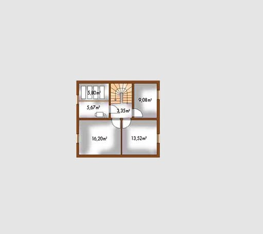 Inizio floor_plans 2