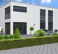 Bauhaus 115