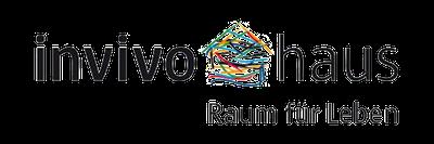 invivo Logo 2